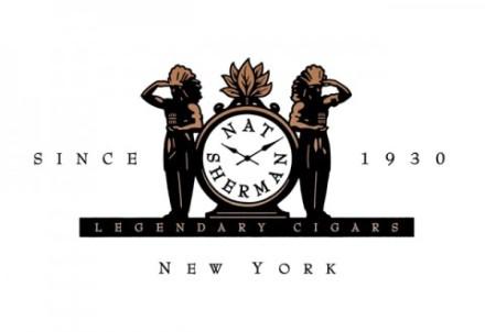 Nat-Sherman-Logo-480x330